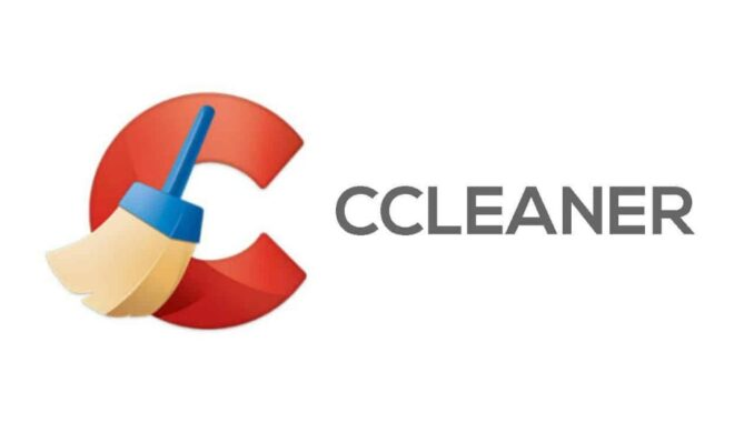 CCleaner Pro Activation Code / Product Key / Serial Key